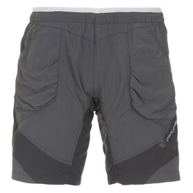 Endura Firefly Shorts Dame black